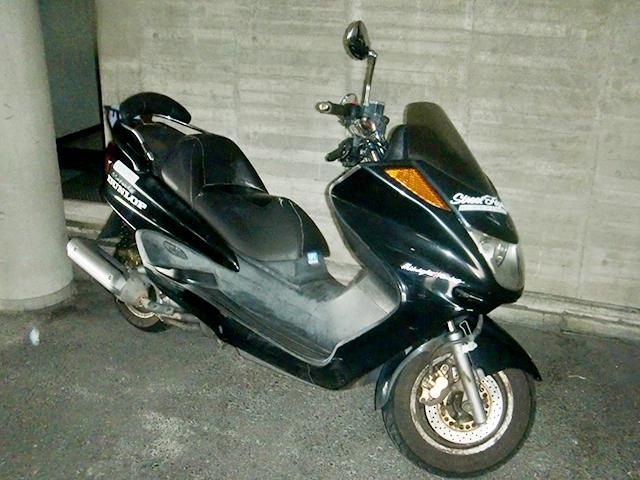 img_motorbike