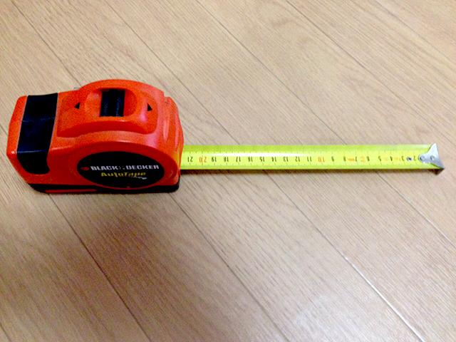 measure_02