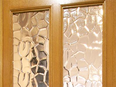door_glass_yoko