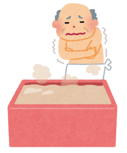 heat_shock_roujin